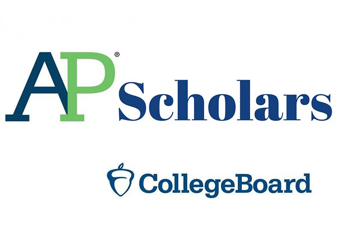 Germantown Academy Students Earn Distinction as AP Scholars