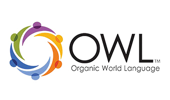 GA To Host Organic World Language Visitation Day October 24