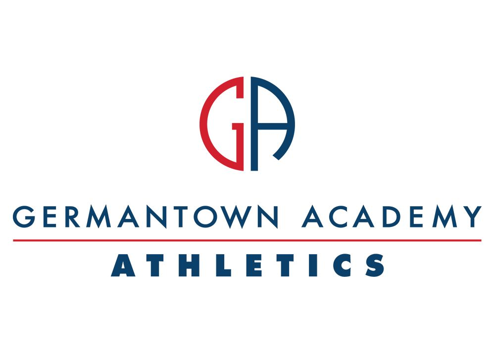 Germantown Academy Unveils New Patriot Marks