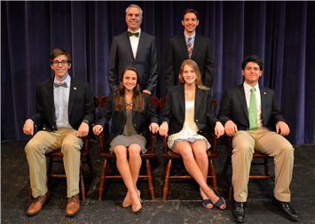 2018 scholars with rich schellhas and chris nelson.png
