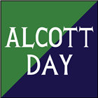 ALCOTT DAY.png