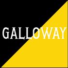 GALLOWAY.png