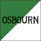 OSBOURNE.png