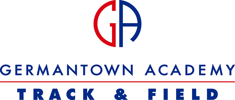 Germantown Academy Names Dion Lehman Head Coach of Track & Field