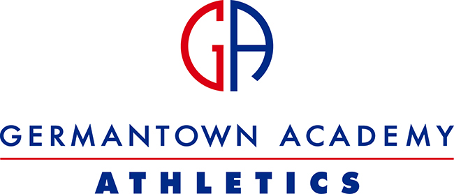 Germantown Academy Hall of Fame Inductees Announced