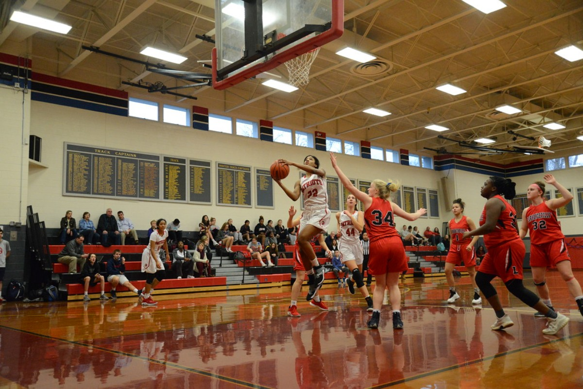 75259ce6a06fb6 ... Girls Basketball  Patriots Advance in PAISAA Tournament