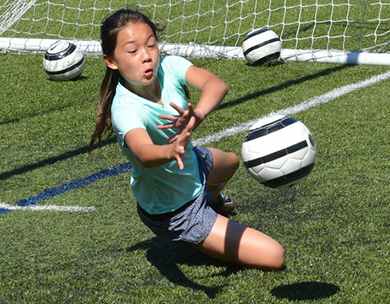 Germantown Academy Summer Camp